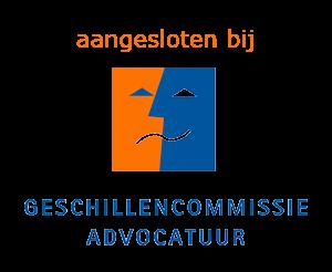 Geschillencommissie-Advocatuur-300x246